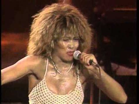 tina turner simply the best tina turner simply the best live in barcelona
