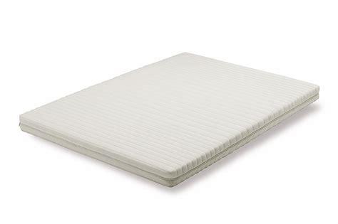 materasso polilatex polilatex materasso sfoderabile
