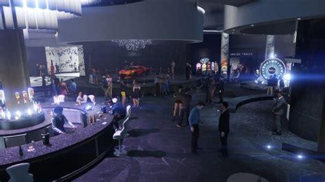 grand theft auto launches  game casino  unavailable