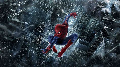 wallpaper hd 1920x1080 movies 22503 spider man 1920x1080 movie wallpaper wallpapers