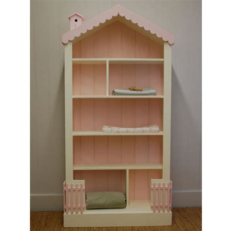 dollhouse bookcase white pink foremost doll house bookcase 28 images dollhouse bookcase
