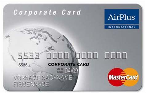 airplus international kreditkarte airplus d 233 veloppe sa carte de cr 233 dit virtuelle travel