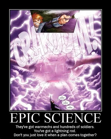 Review Genius By Phil And Kaja Foglio by 24 Best Images About Genius On Studs