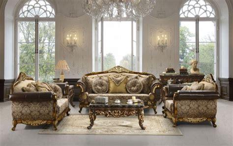 homey design living room sets homey design hd 26 3 living room set hd 26set