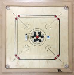 carrom board white background images all white background
