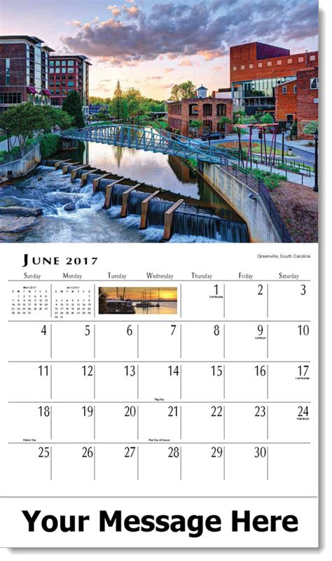 make your own calendar personalized dates personalized photo wall calendar giftsmate