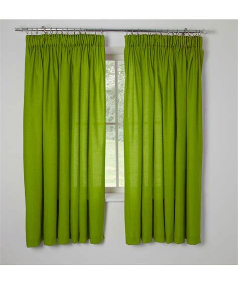 apple green curtains 156 best images about kids joint box room on pinterest