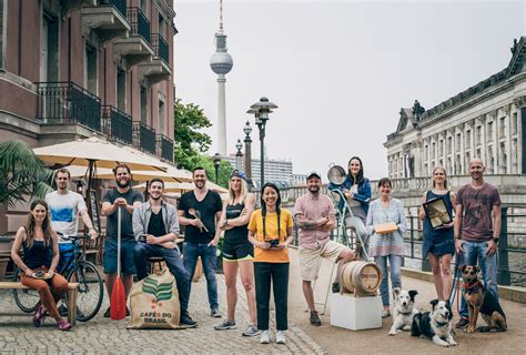 airbnb experiences airbnb brings experiences to life in berlin airbnb newsroom