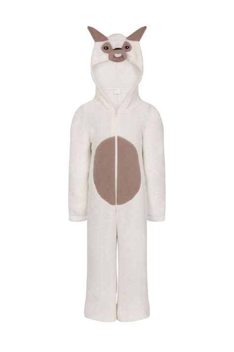 pug pajamas for adults childrens fleece onesie hooded plush jumpsuit pug pajama nightwear sleepwear ebay