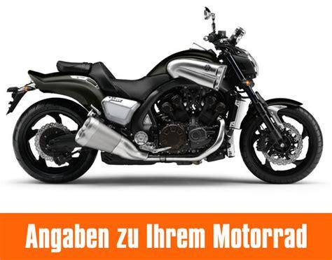 Motorrad Verkaufen Ja Oder Nein by Sie M 246 Chten Ihr Motorrad Verkaufen