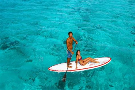 paddle boat rentals destin fotos de destin imagens selecionadas de destin florida