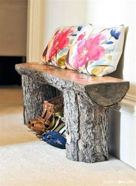 Diy Cabin Decor by 25 Best Ideas About Rustic Cabin Decor On