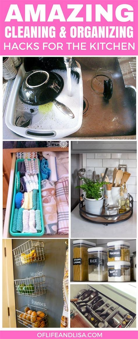 organize your home 151 smart tips for cleaning clutter 2874 best cleaning and organization tips images on