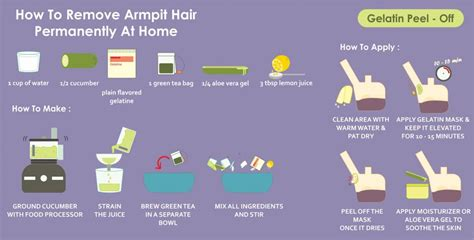 private place hair how to remove armpit hair permanently at home wound care