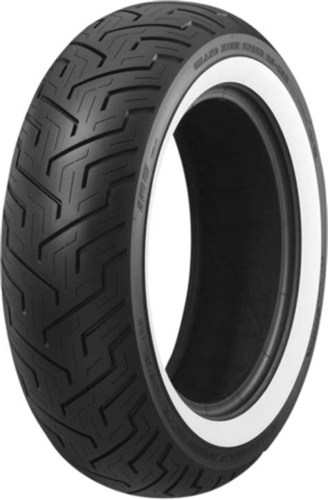 section 170 irc irc gs23 tire rear 170 80 15 tire size 170 80 15 rim size 15 316359 rear ebay