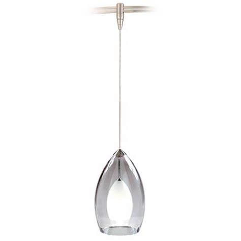 Inner Fire Glass Tech Lighting Monorail Pendant Tech Lighting Inner Pendant