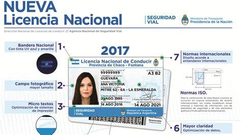 licencia de conducir ser permanente en veracruz el nuevas licencias de conducir en el estado de m xico