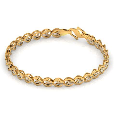 buy bracelets for design price starting rs