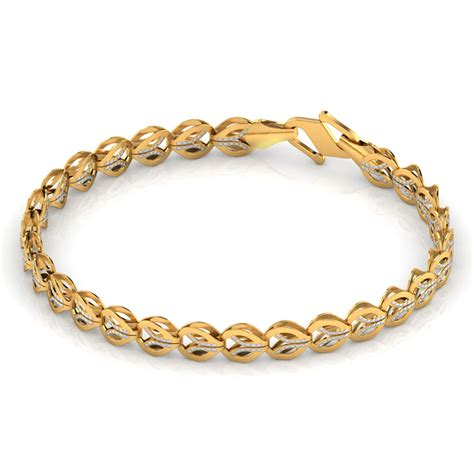 awesome  gram gold bangles images  designs styles