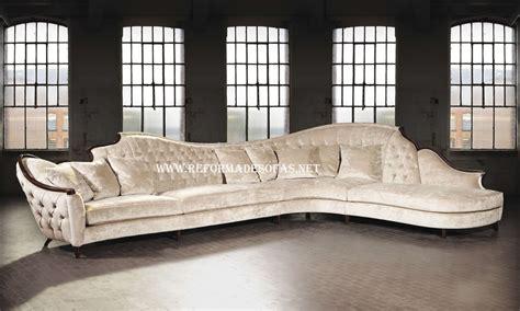 ver sofas sof 225 antigo colonial proven 231 al cl 225 ssico sofas