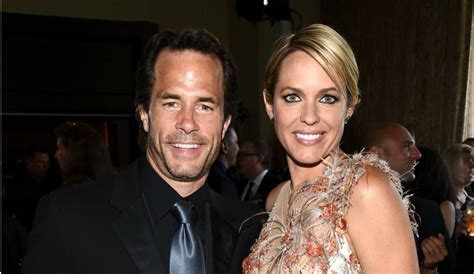 what happened to dr dan on days days of our lives shawn christian returns again what