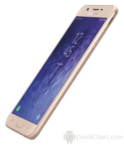 samsung galaxy j7 refine 2018 2018 review and specifications