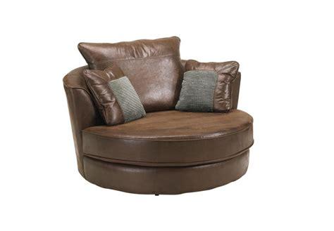 prado corner sofa circular swivel chair prado sofa sets corner sofas