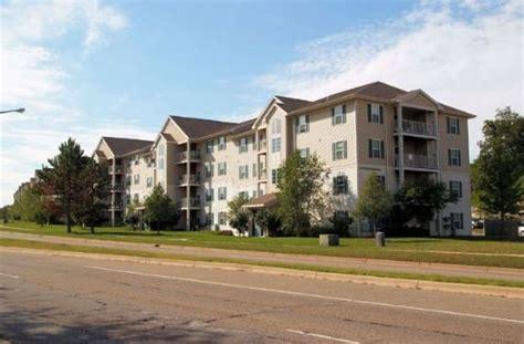 700 soho apartments in kalamazoo michigan