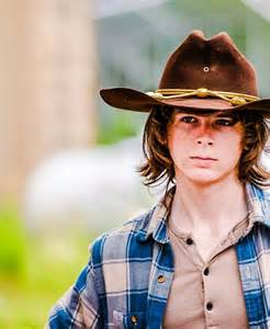 Chair Handler 221 Best Images About Carl Grimes On Pinterest Rick And