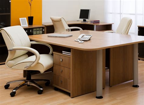 26 excellent home office furniture manufacturers