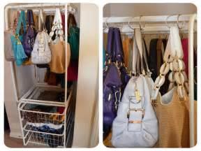 minimalist closet organizer plans stroovi