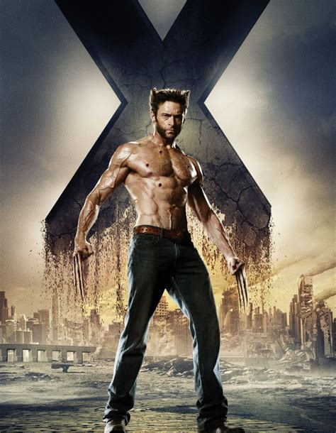 film online x men 2014 entertainments 23 poster terbaru karakter x men days