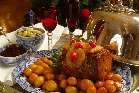 december 2nd icelandic christmas food