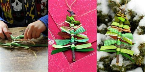 Fabriquer Deco Noel by D 233 Co No 235 L 224 Fabriquer 45 Id 233 Es Pour Une F 234 Te Inoubliable