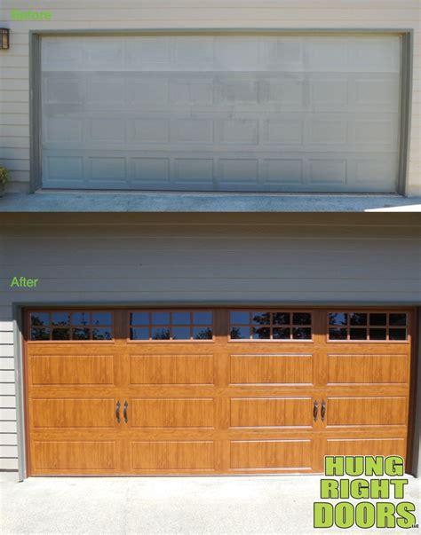 toledo overhead door quality overhead door toledo garage doors toledo ohio