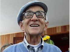 Javier de Nicoló - Wikipedia Nicolo