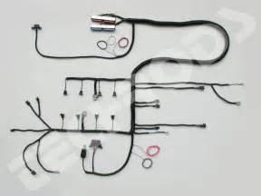 5 3 vortec engine wiring schematics