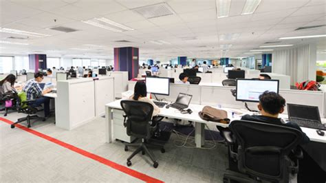 Working In The Technology Division Of Stanley For Mba by Working In Hsbc Operations Services And Technology
