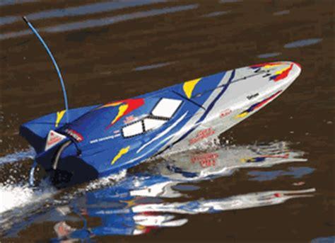 super fast rc boat videos super fast nitro gas rc jet boat