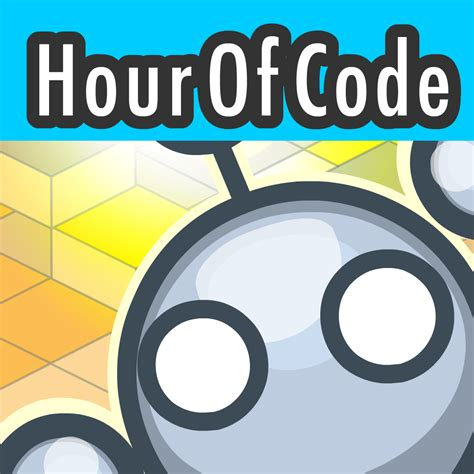 Light Bot Hour Of Code light bot hour of code on the app store on itunes