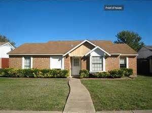 craigslist 4 bedroom house rent houses for rent in maryland on craigslist