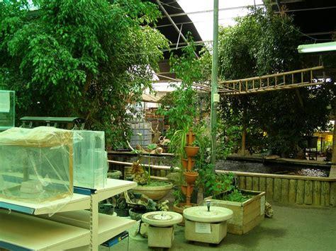 Aqua Garden aquagardenmathewwilliamsjpg free aqua garden aqua