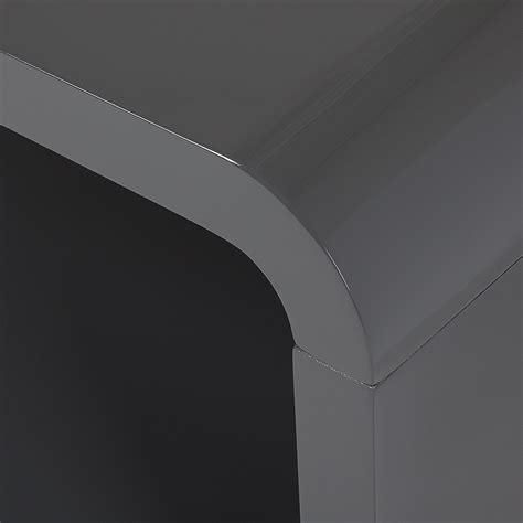 ethan allen esszimmertisch sets 88 wohnzimmer tisch grau das bild wird geladen