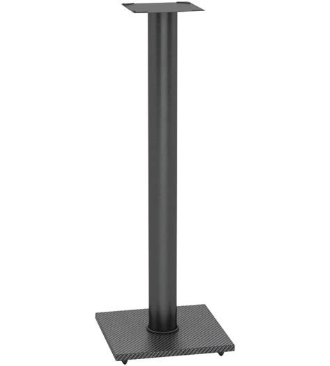 bookshelf speaker stands set of 2 in speaker stands