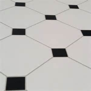 Ceramic Beadboard - laundry room floor chatham changes pinterest