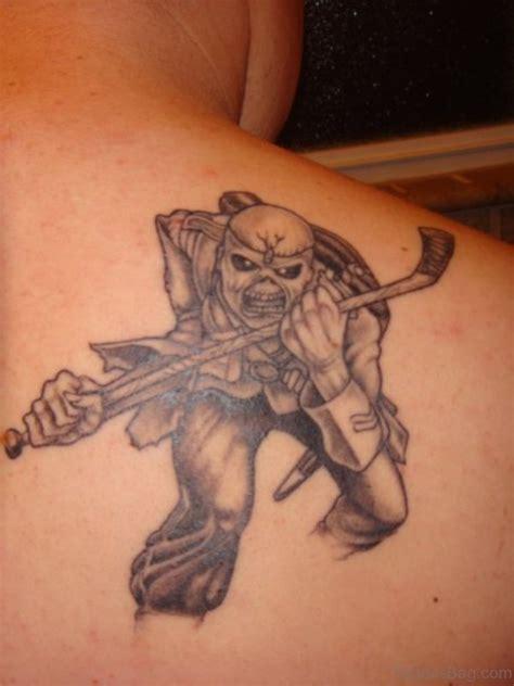 tattoo designs shoulder blade 48 nice shoulder blade tattoos