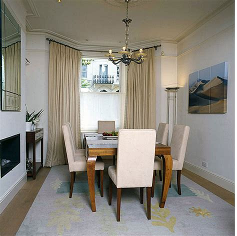 terraced house interior design mayfair lighting mayfair mansion knightsbridge audio visual dj booth picture of the