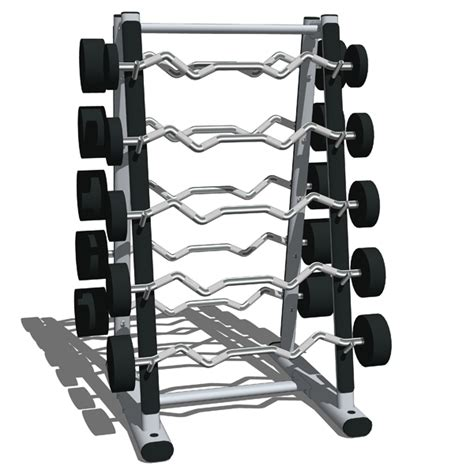 weights storage stations   model formfonts  models