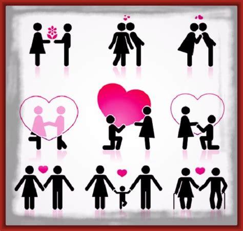 imagenes tiernas de amor grandes dedicar especiales im 225 genes tierna de amor imagenes
