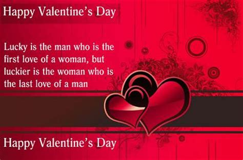 happy valentines day quotes for everyone things to avoid on s day outside perception